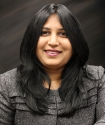 Sonia Mehta Corporate CMO and Regional CEO, Pennsylvania